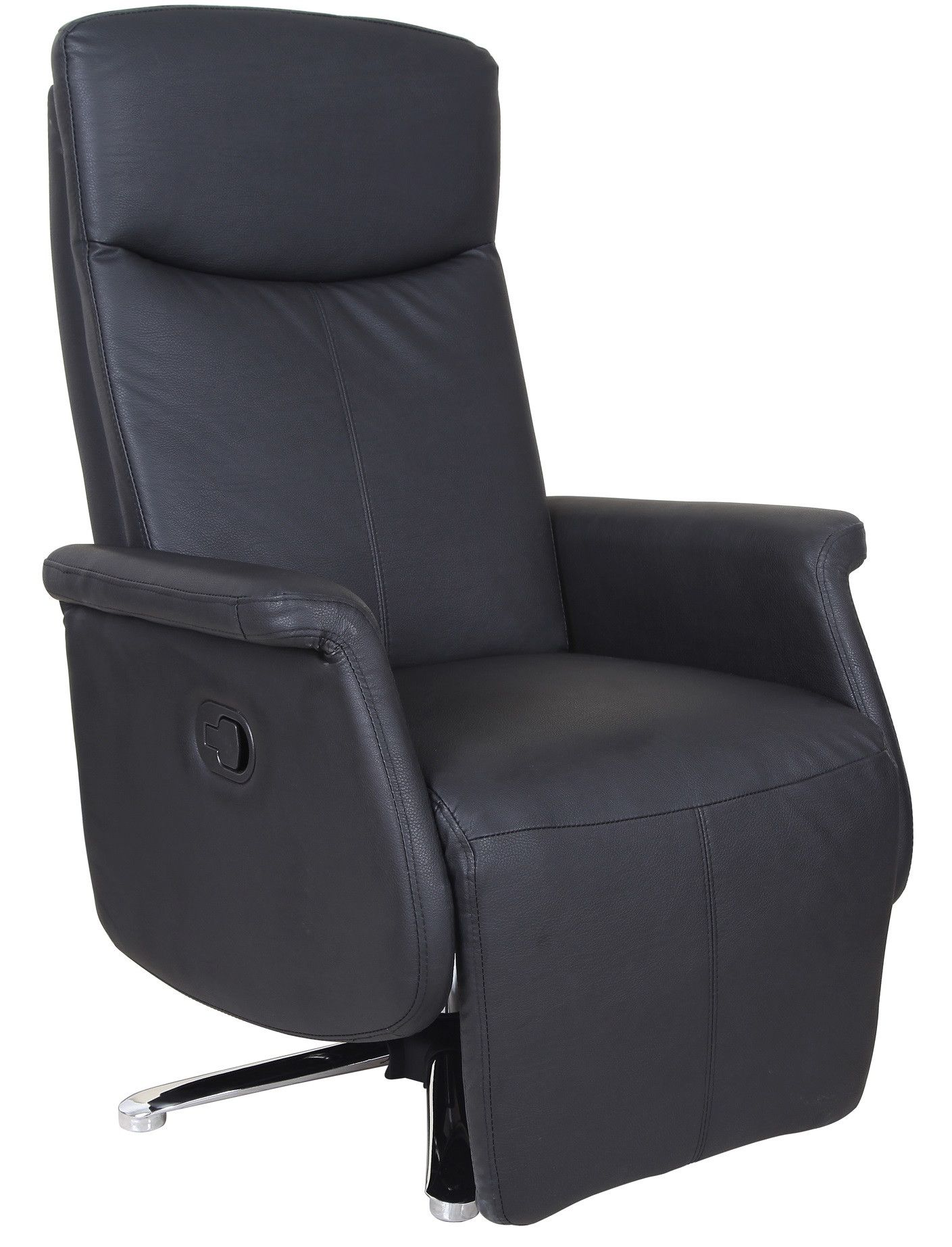 fauteuil relax pivotant cool tonnant fauteuil relax pivotant avec fauteuil pivotant fly beau. Black Bedroom Furniture Sets. Home Design Ideas