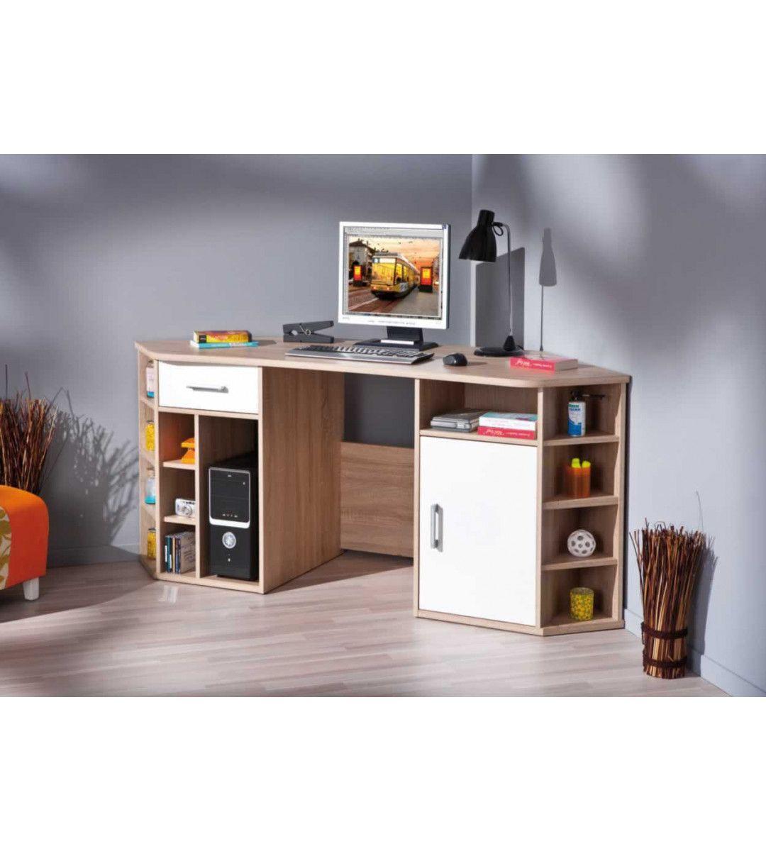 bureaux d'angle - bureaux pas cher - trocity
