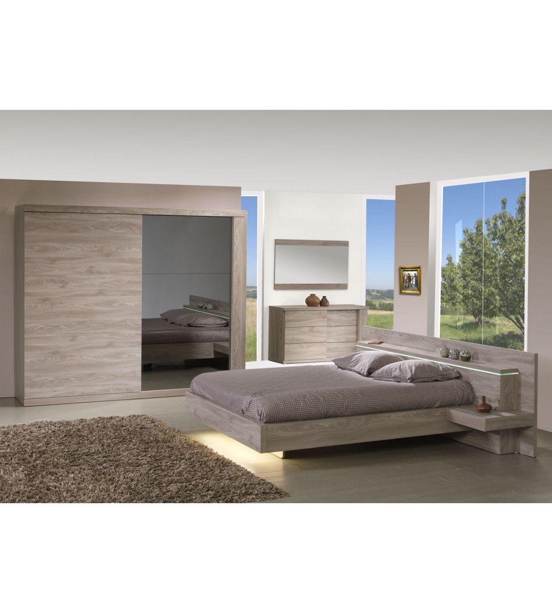 Chambres complète adulte - Chambres à coucher complète pas cher ...