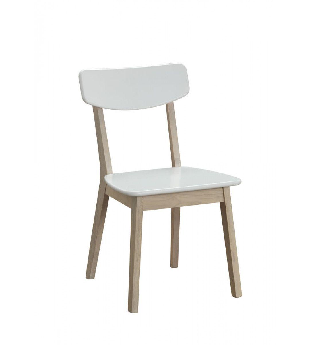 Chaises Design Chaises De Salle à Manger Pas Cher Trocity