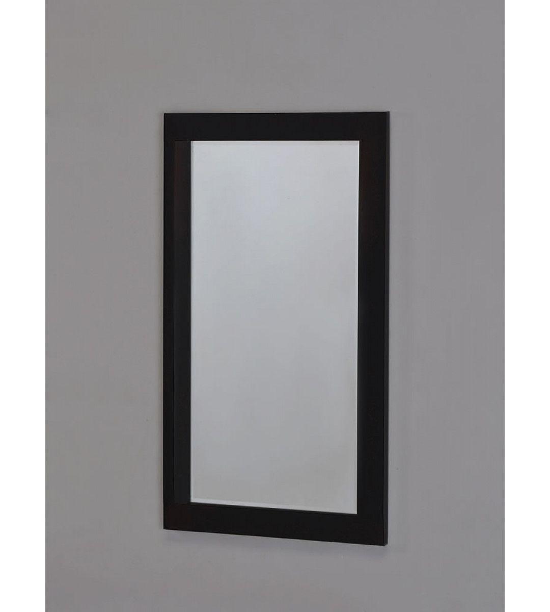 Miroirs De Chambres   Les Compléments Pas Cher   Trocity