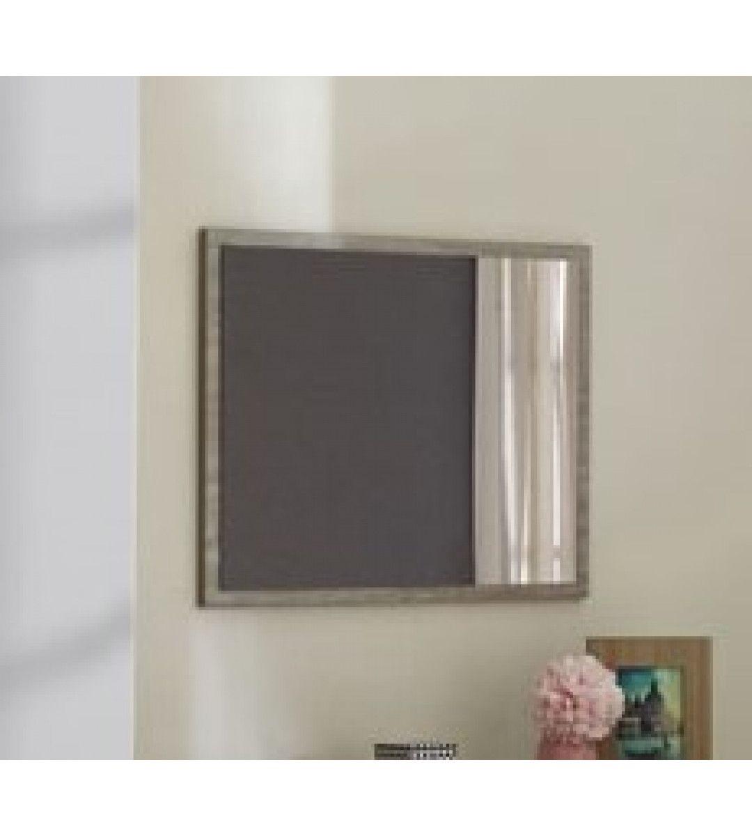 Miroirs de chambres - Les compléments pas cher - Trocity