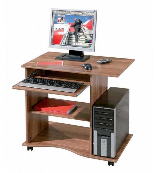 Bureaux informatique Bureaux Bureau espace de travail