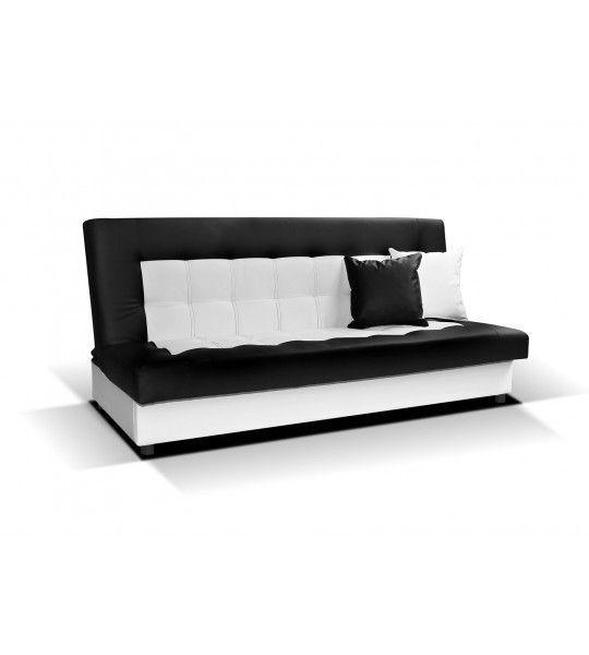 Clic clac et bz canap s sofas salon s jour for Transport canape