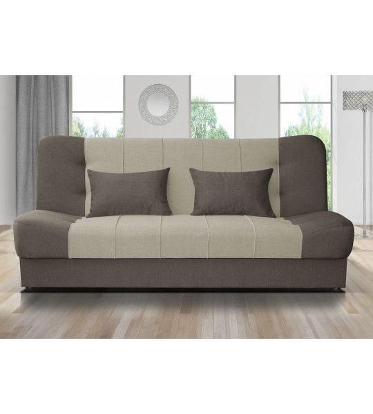 clic clac et bz. Black Bedroom Furniture Sets. Home Design Ideas