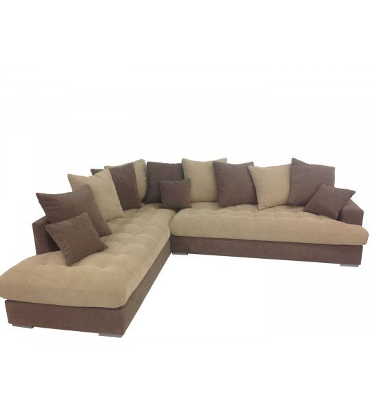 canap s d 39 angle. Black Bedroom Furniture Sets. Home Design Ideas
