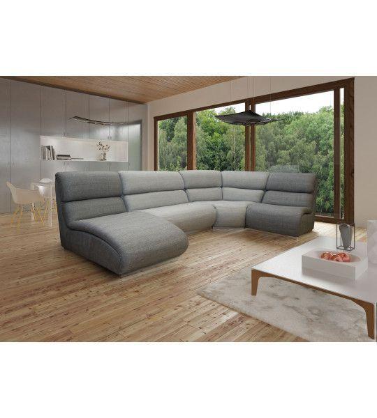 canap s modulables. Black Bedroom Furniture Sets. Home Design Ideas