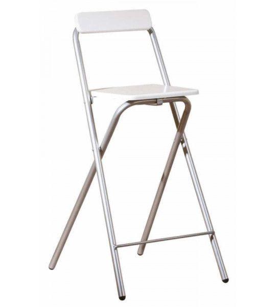 Chaises de cuisine hautes chaises hautes cuisine fly chaise haute bb design - Chaise haute cuisine fly ...