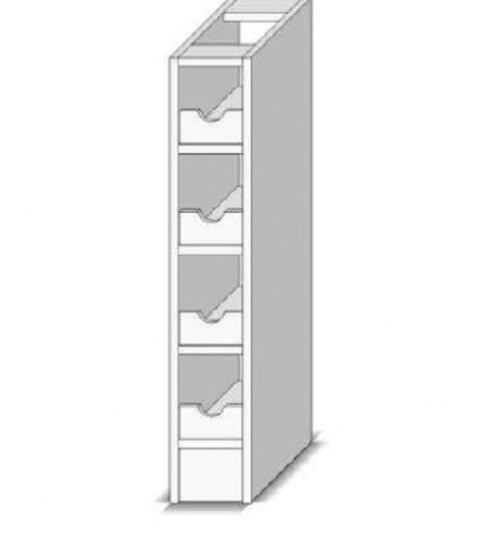 meubles porte bouteilles. Black Bedroom Furniture Sets. Home Design Ideas