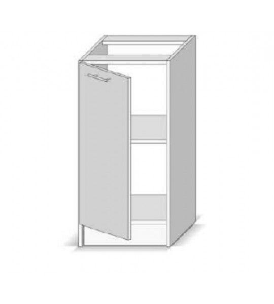 meuble bas de cuisine meubles de rangement pas cher. Black Bedroom Furniture Sets. Home Design Ideas