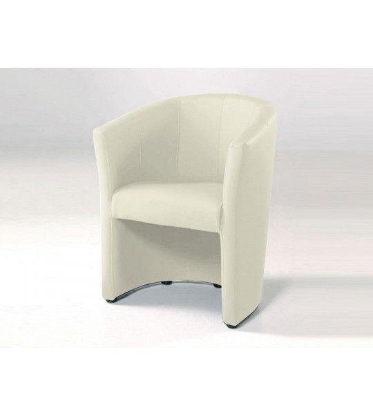 fauteuils fixes fauteuils pas cher trocity. Black Bedroom Furniture Sets. Home Design Ideas