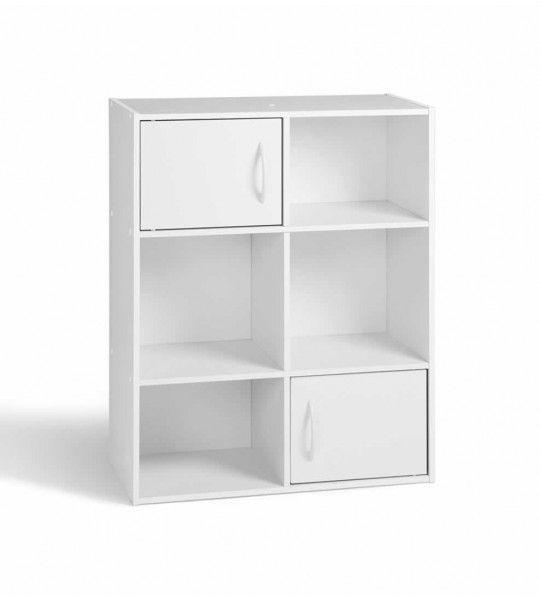 meubles de rangement. Black Bedroom Furniture Sets. Home Design Ideas