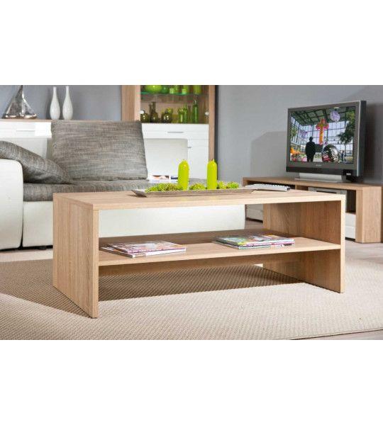 de l 39 usine chez vous il n 39 y a qu 39 un prix. Black Bedroom Furniture Sets. Home Design Ideas