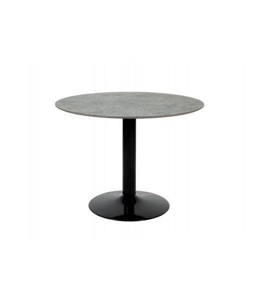 le coin repas cuisine coin repas pas cher trocity. Black Bedroom Furniture Sets. Home Design Ideas