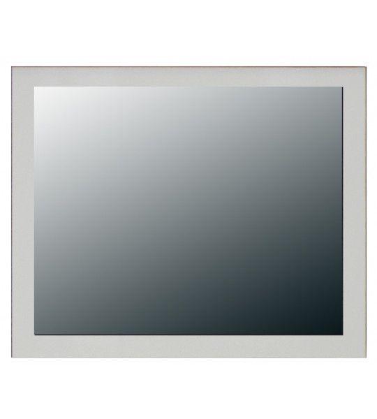 Miroirs de s jour les indispensables salon s jour for Miroir sejour